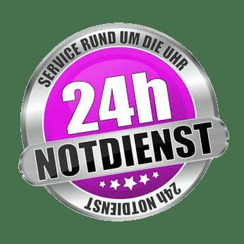 24h Schlüsseldienst Aichwald