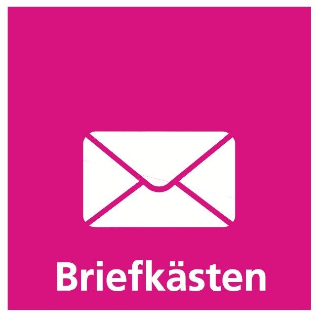 Briefkästenöffnung Aichwald