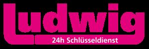 Schlüsseldienst Aichwald